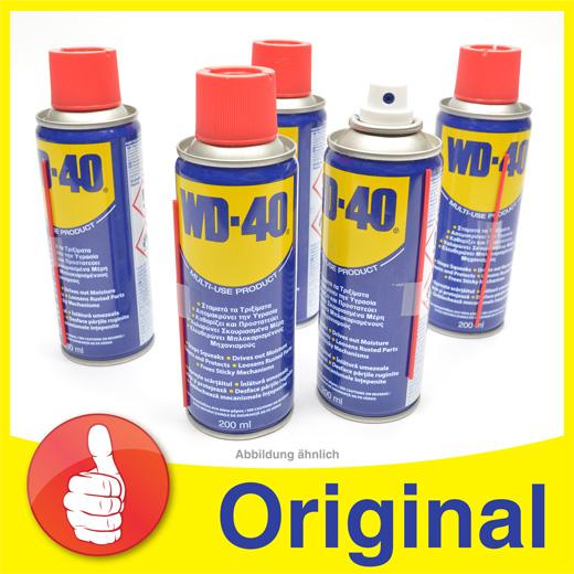 turboliner spray