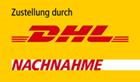 DHLNachnahme