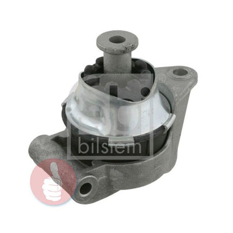 Febi Bilstein Getriebehalterung Automatikgetriebe 24030