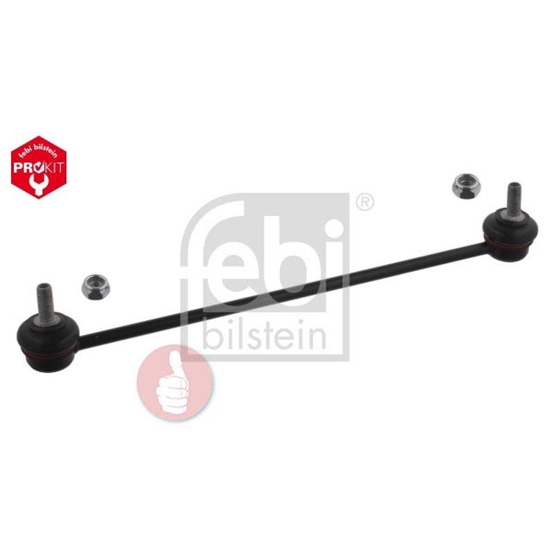 Stabilisator 42608 Vorderachse beidseitig FEBI BILSTEIN Stange//Strebe