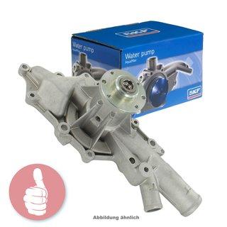 SKF VKPC 84215 Wasserpumpe