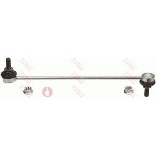 Stabilisator TRW JTS387 Stange//Strebe