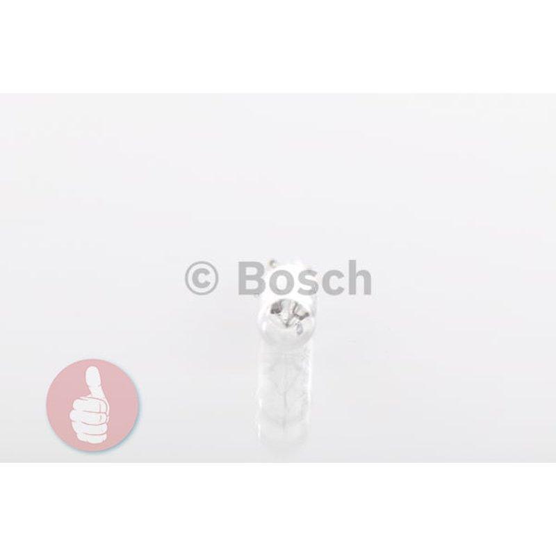 BOSCH ECO Wischblätter Scheibenwischer SET 550 475mm für vorne 3397010251