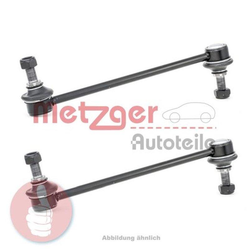 Delphi TC879 Stange//Strebe Stabilisator Vorderachse